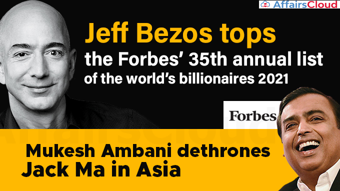 Mukesh-Ambani-First,-Gautam-Adani-Second-On-Forbes-10-Richest-Billionaires-2021-List