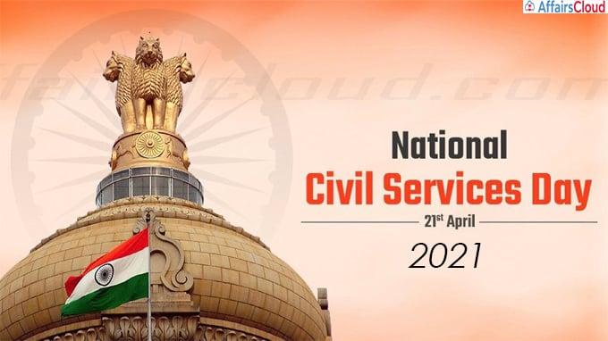 National Civi