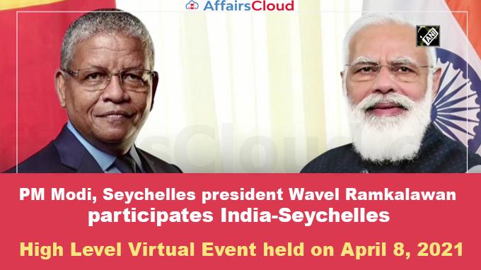 PM-Modi,-Seychelles-president-Wavel-Ramkalawan-participates