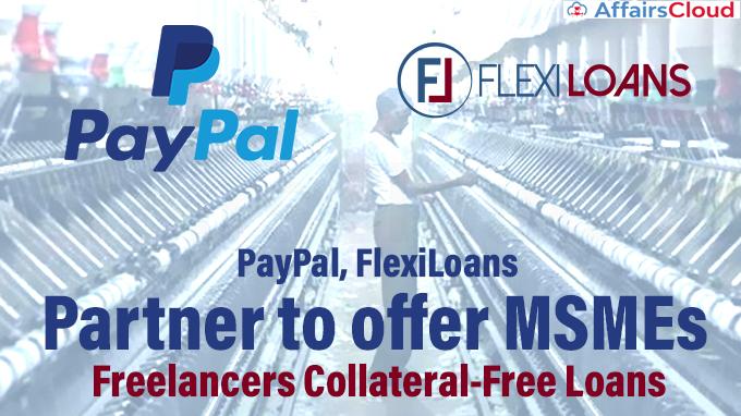 PayPal,-FlexiLoans