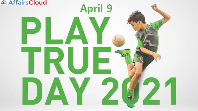 Play-True-Day-2021