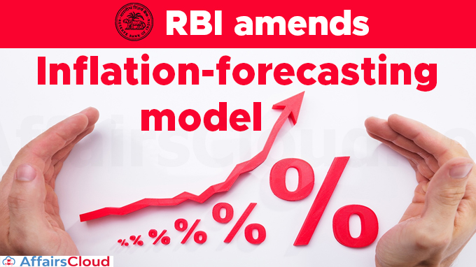 RBI-amends-inflation-forecasting-model
