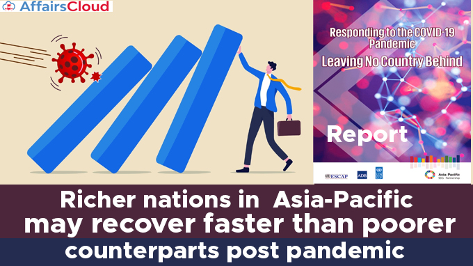 Richer-nations-in-Asia-Pacific-may-recover-faster-than-poorer-counterparts-post-pandemic