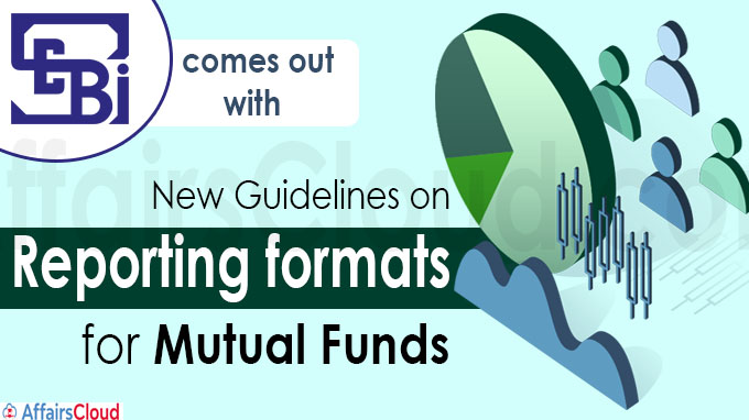 Sebi comes out with new guidelines on reporting formats