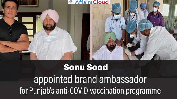 Sonu-Sood-appointed-brand-ambassador-for-Punjab's-anti-COVID-vaccination-programme