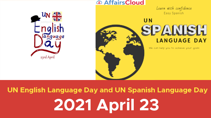 UN-English-Language-Day-and-UN-Spanish-Language-Day-2021-April-23