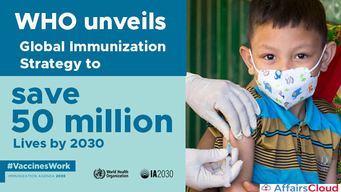 WHO-unveils-global-immunization-strategy-to-save-50-million-lives-by-2030