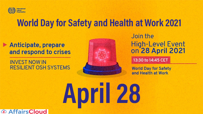 World-Day-for-Safety-and-Health-at-Work-2021