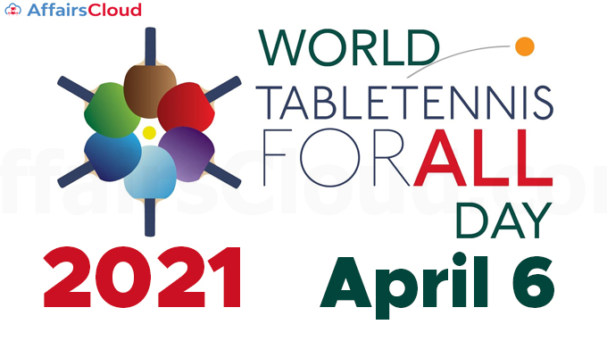 World-Table-Tennis-Day-2021