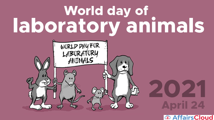 World-day-of-laboratory-animals-2021
