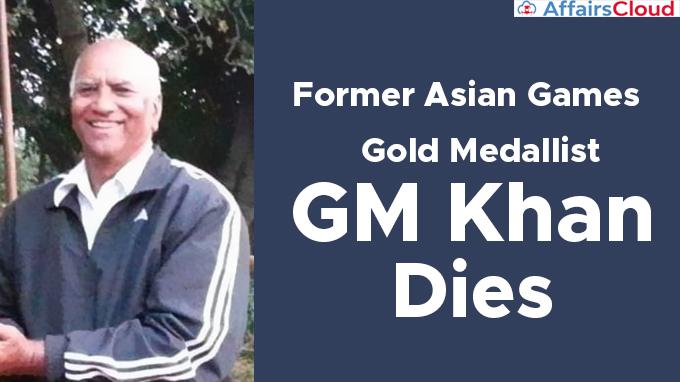 Former-Asian-Games-gold-medallist-GM-Khan-dies (1)