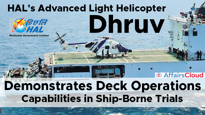 HAL's-Advanced-Light-Helicopter-Dhruv-demonstrates-deck-operations-capabilities-in-ship-borne-trials (1)