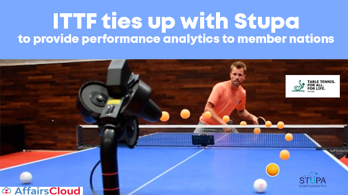 ITTF-ties-up-with-Stupa-to-provide-performance-analytics-to-member-nations