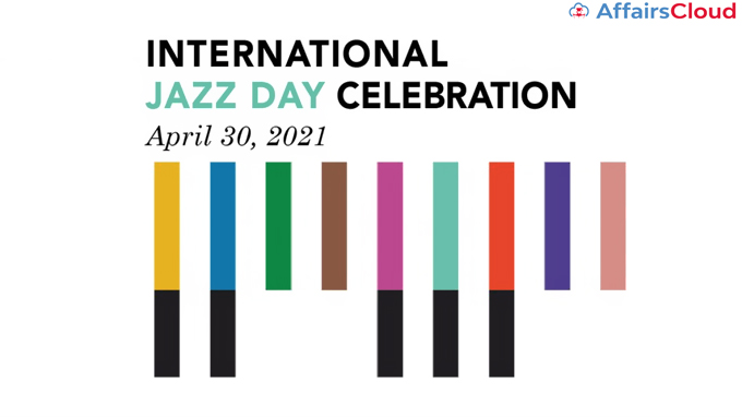 International-Jazz-Day-2021