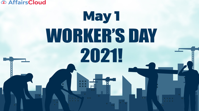 International-Workers'-Day-2021