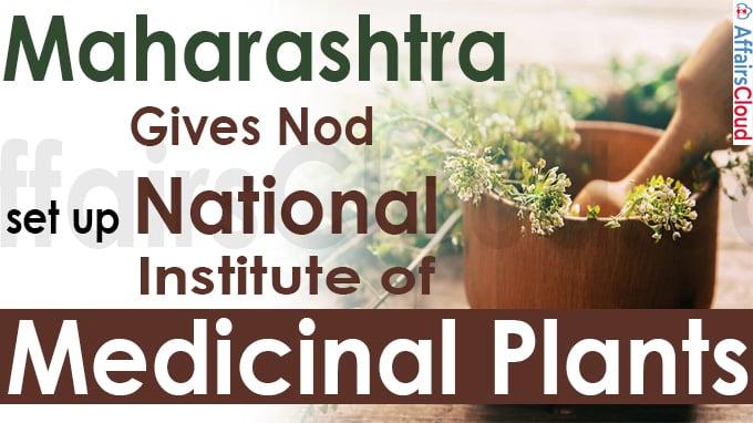 Maharashtra gives nod