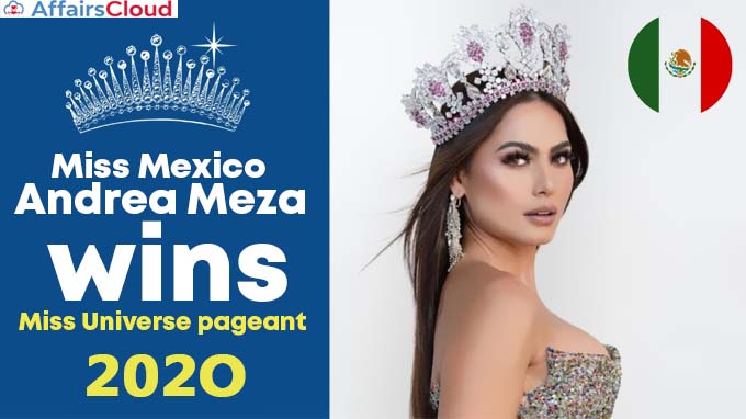 Miss-Mexico-Andrea-Meza-wins-Miss-Universe-pageant-2020 new