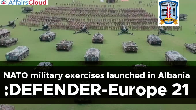NATO-military-exercises-launched-in-Albania