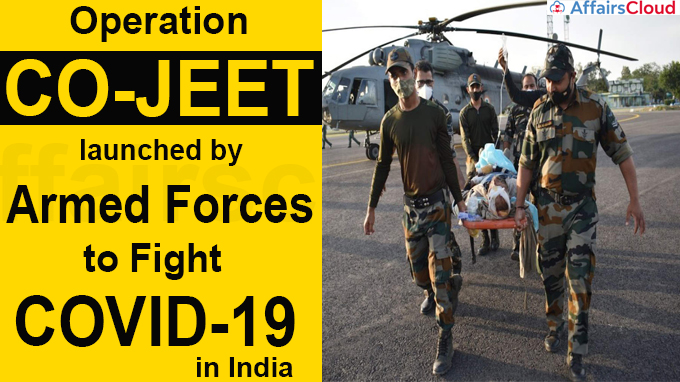 Operation CO-JEET launched by armed forces (1)
