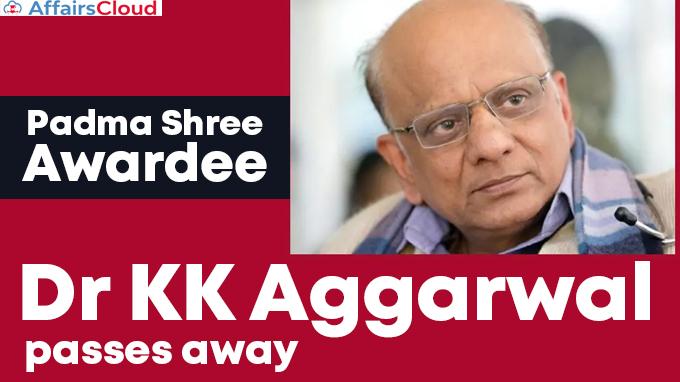 Padma-Shree-Awardee-Dr-KK-Aggarwal-passes-away