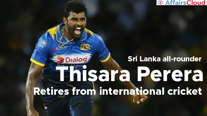 Sri-Lanka-all-rounder-Thisara-Perera-retires-from-international-cricket