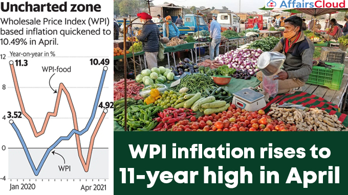 WPI-inflation-rises-to11-year-high-in-April