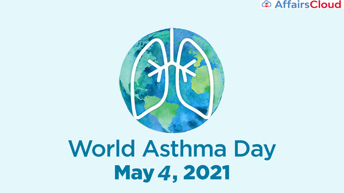 World-Asthma-Day-2021