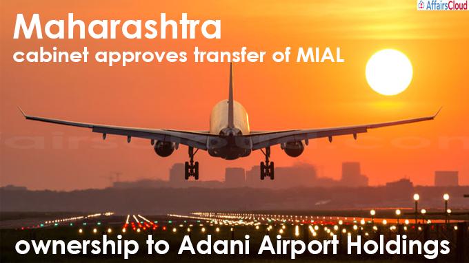 Adani Airport Holdings