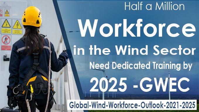 Global-Wind-Workforce-Outlook-2021-2025