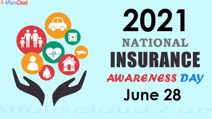 National Insurance Awareness
