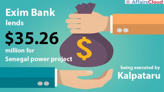 Exim-Bank-lends-$35