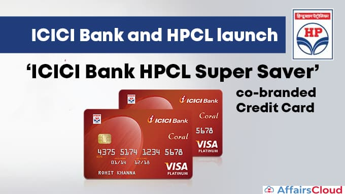 ICICI-Bank-and-HPCL-launch-'ICICI-Bank-HPCL-Super-Saver'-co-branded-Credit-Card