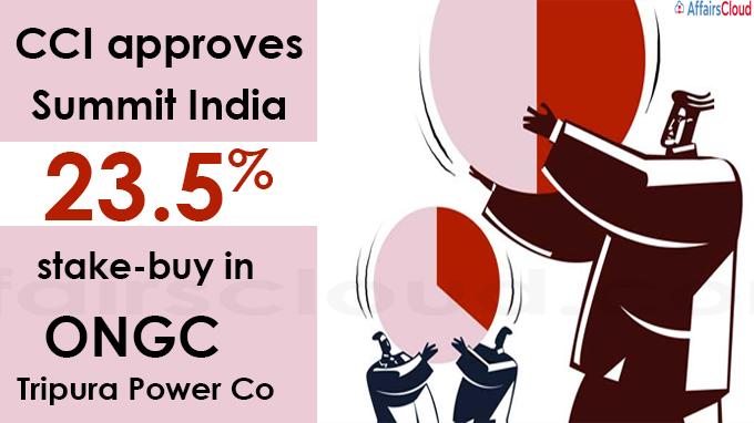 ONGC Tripura Power Co