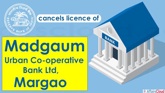 Urban Co-operative Bank