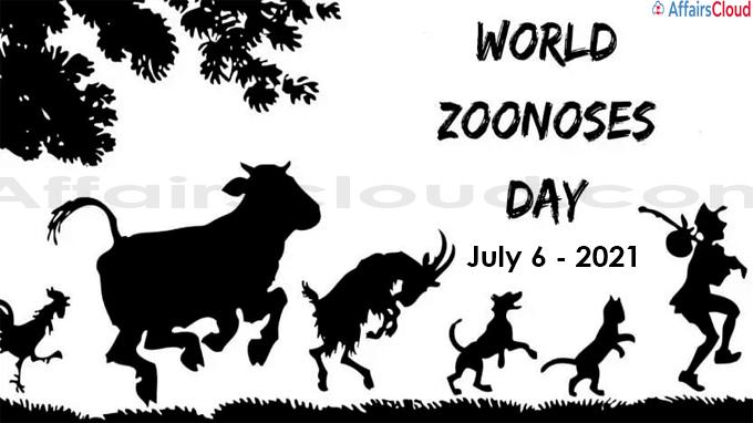 World Zoonoses