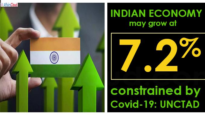 Indian economy may grow