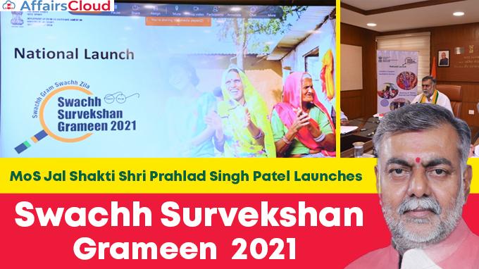 MoS-Jal-Shakti-Shri-Prahlad-Singh-Patel-Launches - Copy