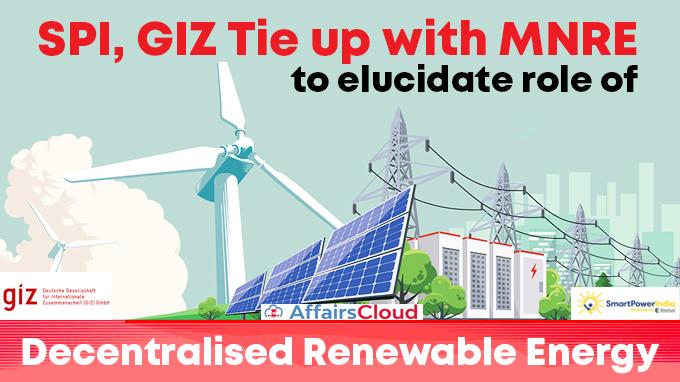 SPI,-GIZ-Tie-up-with-MNRE-to-elucidate-role-of-decentralised-renewable-energy