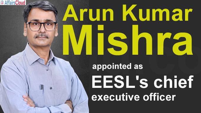 Arun Kumar Mishra copy