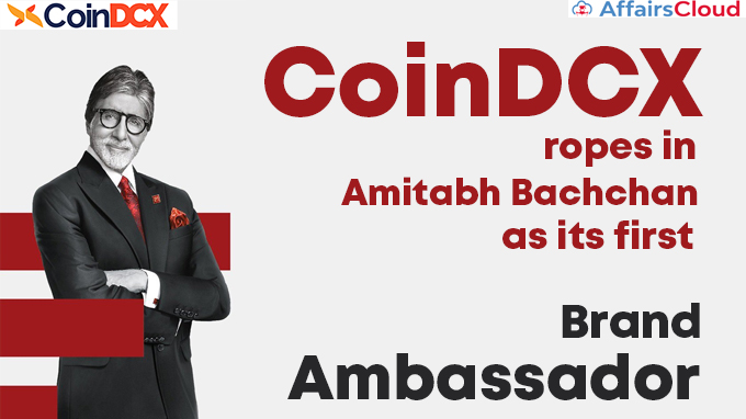 CoinDCX-ropes-in-Amitabh-Bachchan-as-its-first-brand-ambassador