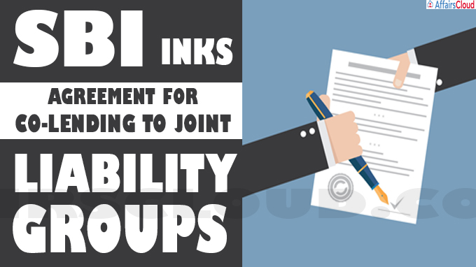 joint liability groups