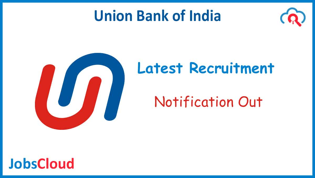 union bank of india recruitment 2014 peon application