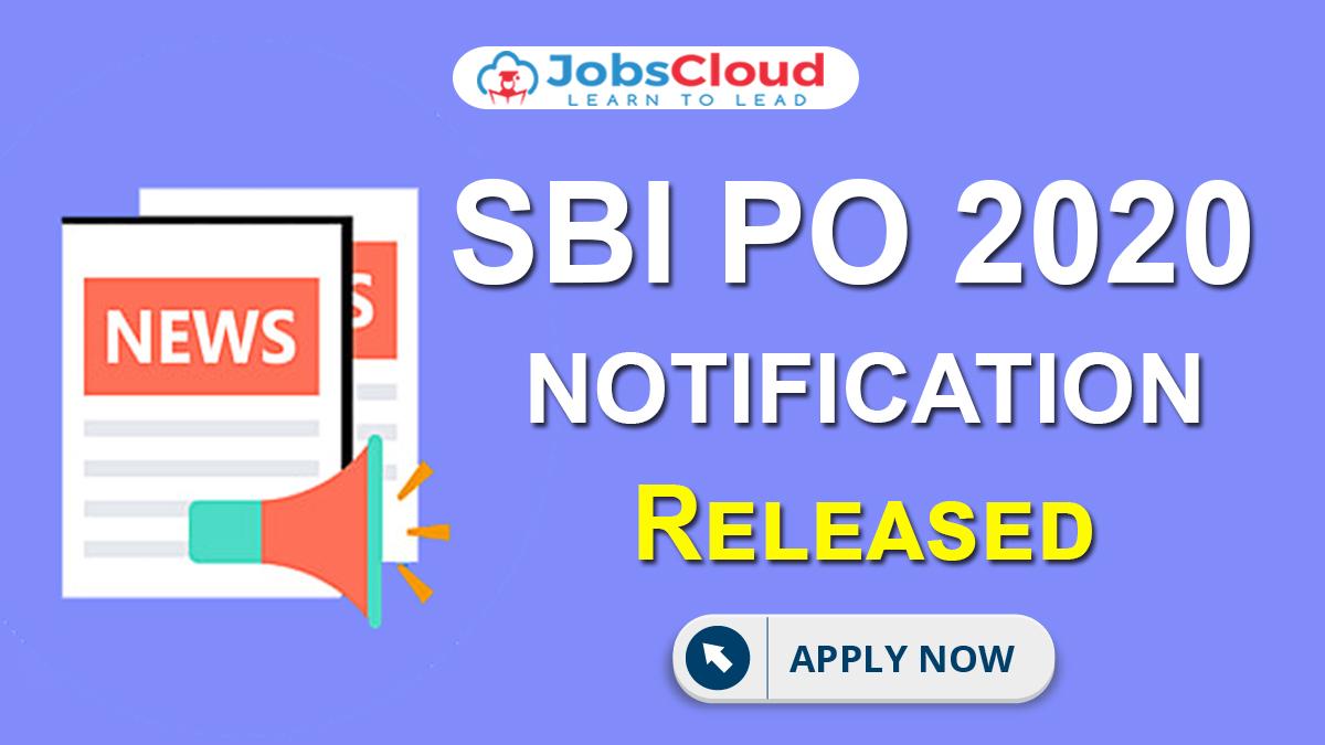sbi bank online job application 2015