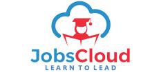JobsCloud
